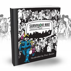 Survivor Max